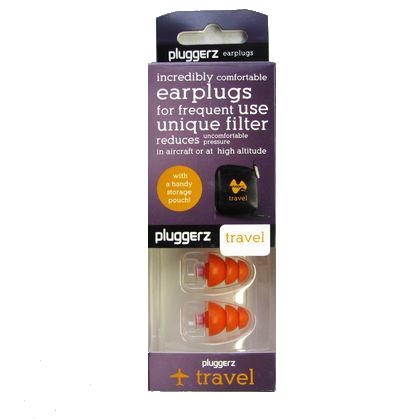 pack_travel_1