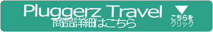 pluggerz Travel,注文